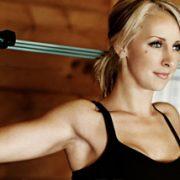 Fitness Programs - Patenaude Martial Arts