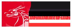 Gatineau Patenaude Martial Arts & Fitness