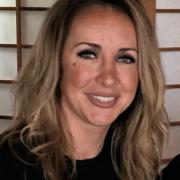 Sifu Christine Patenaude